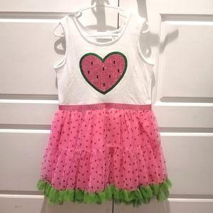 3/$30 - Children's Place Ballerina Dress -…